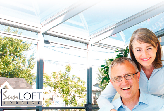 Solarium Optimum récompense ses clients!